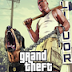 Grand Theft Auto V Download PC Game