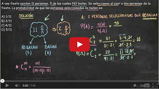 http://video-educativo.blogspot.com/2014/04/a-una-fiesta-asisten-11-personas.html