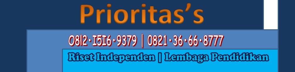 0877-3938-3777 | Jasa Pembuatan Dan Bimbingan Skripsi di Bandung.