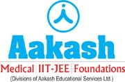 Aakash Institute:NEET 2013 Result-Answer Key-NEET 2013 Solution