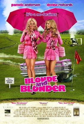 http://3.bp.blogspot.com/-YqohzLC5AMU/VJjdNb6bVCI/AAAAAAAAGEI/MvFsquzCawE/s420/Blonde%2Band%2BBlonder%2B2007.jpg