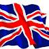 Έργα υποδομής ρίχνει στη μάχη για την αντιμετώπιση της κρίσης η Βρετανία – 10ετές πρόγραμμα…..