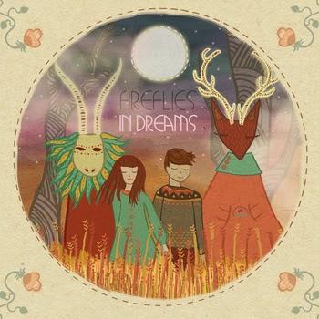 Fireflies - In Dreams