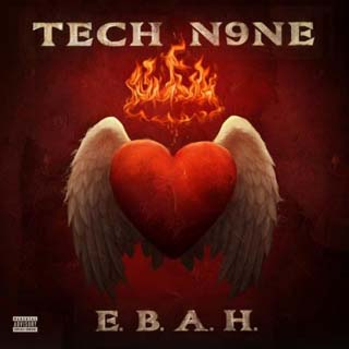 Tech N9ne – Earregular Lyrics | Letras | Lirik | Tekst | Text | Testo | Paroles - Source: musicjuzz.blogspot.com