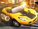 Puanlı Hızlı ve Sinirli Araba Oyunu Oyna