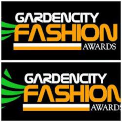 GARDEN CITY FASHION AWARDS NOMINEES