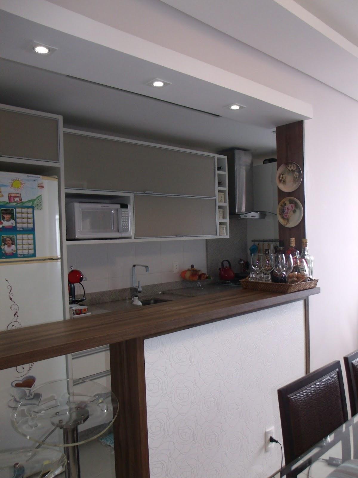 da decisão de integrar todos os ambientes da minha sala de estar #594D49 1200x1600