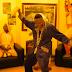 Fenomena Harlem Shake Jadi Ikutan
