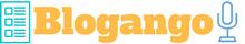 Blogango