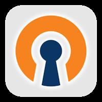 openvpn resimli anlatım,openvpnbook şifresi