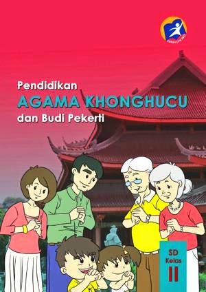 http://bse.mahoni.com/data/2013/kelas_2sd/siswa/Kelas_02_SD_Pendidikan_Agama_Konghuchu_dan_Budi_Pekerti_Siswa.pdf