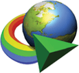 Internet Download Manager (IDM) v6.18 Build 10 Full Version