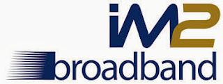 Internet Service Provider Terancam Gulung Tikar terkait Putusan Pengadilan IM2