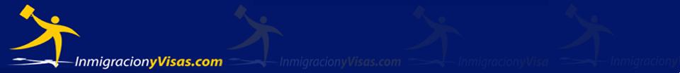 Inmigracion y Visas