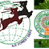 AP Forest Department Recruitment 2014 www.apforests.gov.in 2167 Assistant Beat Officer Posts