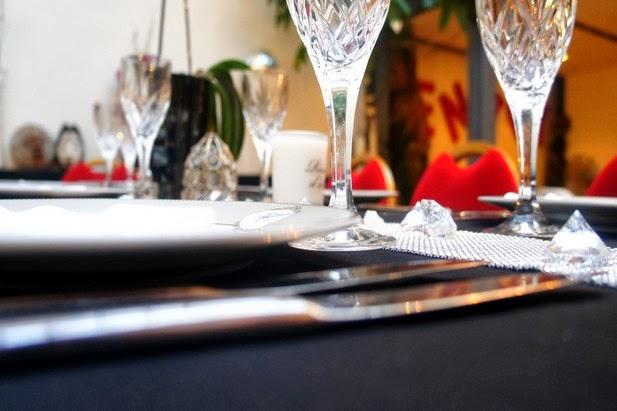 atelier-culinaire-evjf-cours-de-cuisine-bride-intemporelle