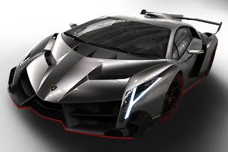 2014 Lamborghini Veneno 555803 2014 Lamborghini Veneno Review,Release Date & Price