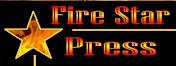 Fire Start Press blog