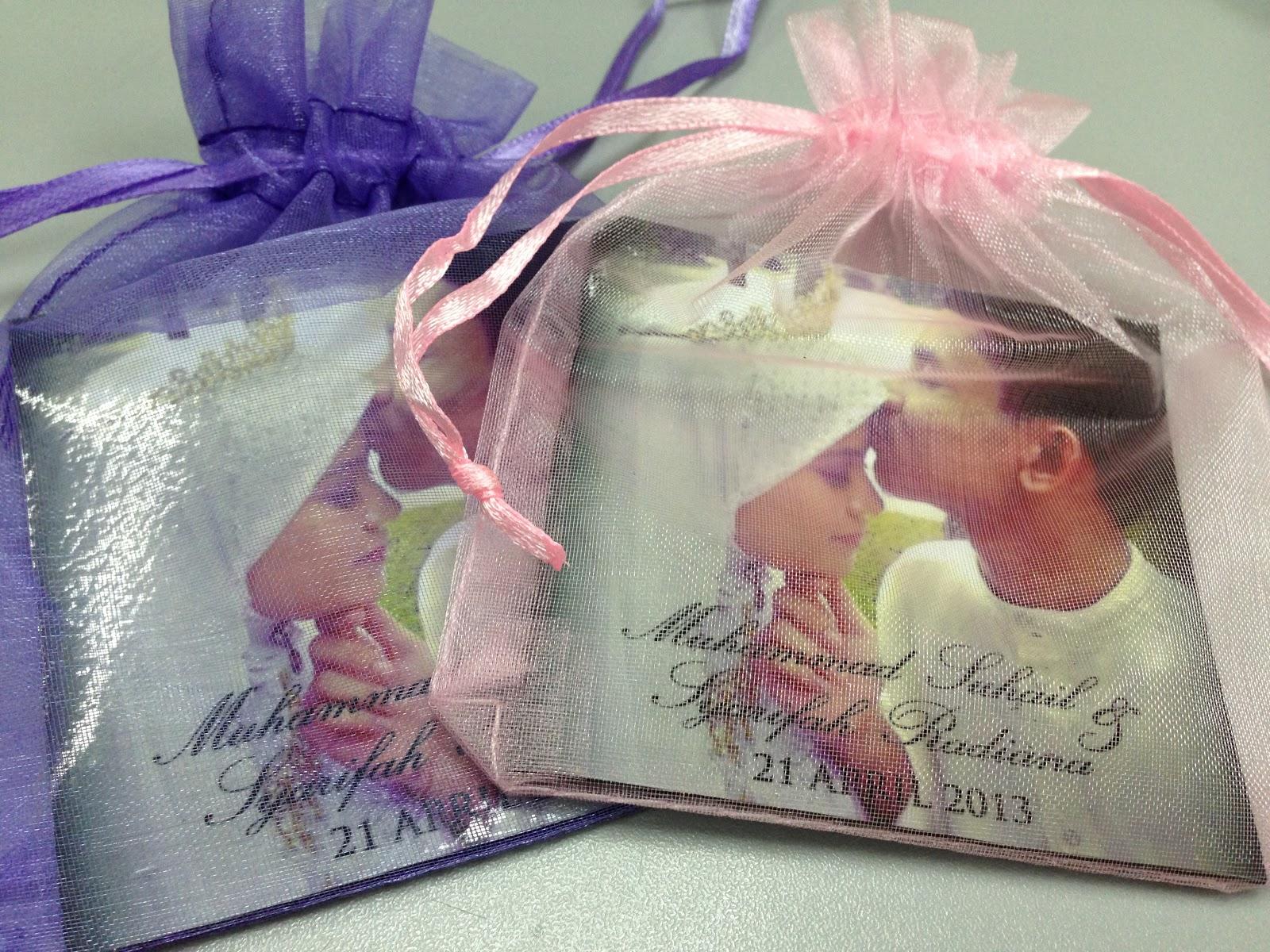Wedding Gifts Wholesale Wedding Fridge Magnet