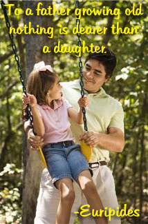 Fathers-Day-Quotes-From-Daughter-growing-older
