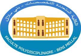 الكلية المتعددة التخصصات ببني ملال: مباراة توظيف 03 تقنيين من الدرجة الثالثة. الترشيح قبل 02 يناير 2016
