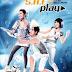 S.H.E - Play