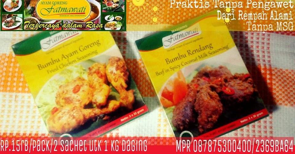 Image Result For Resep Masakan Rumahan Home Facebook