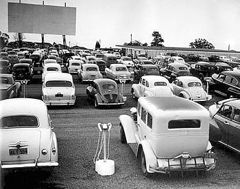 Drive In Is Thrivin In Athens AL