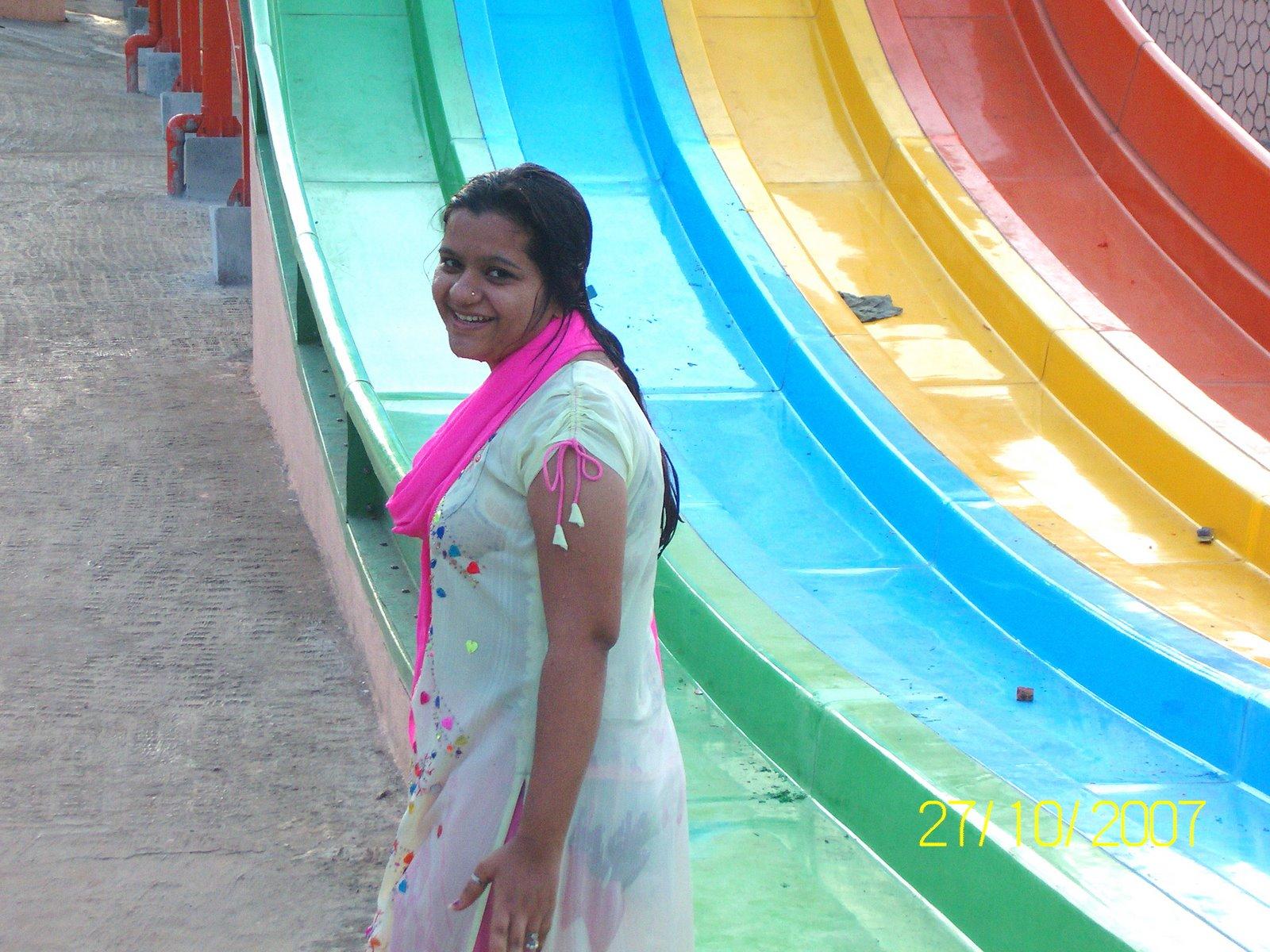 tamil hot saree