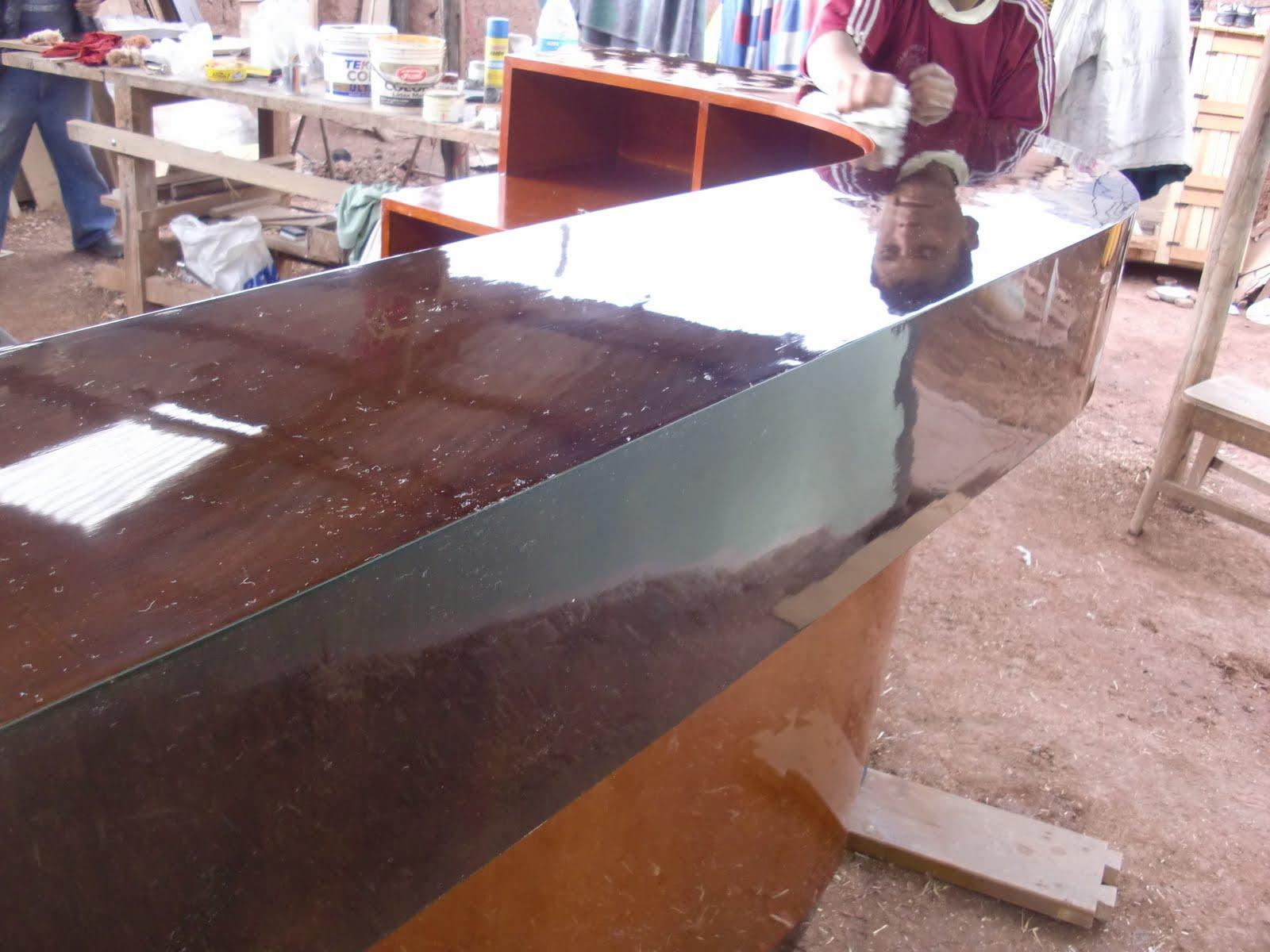 Decoraciones manualidades en madera pegar lamina de madera enchapar tipos - Muebles de chapa ...