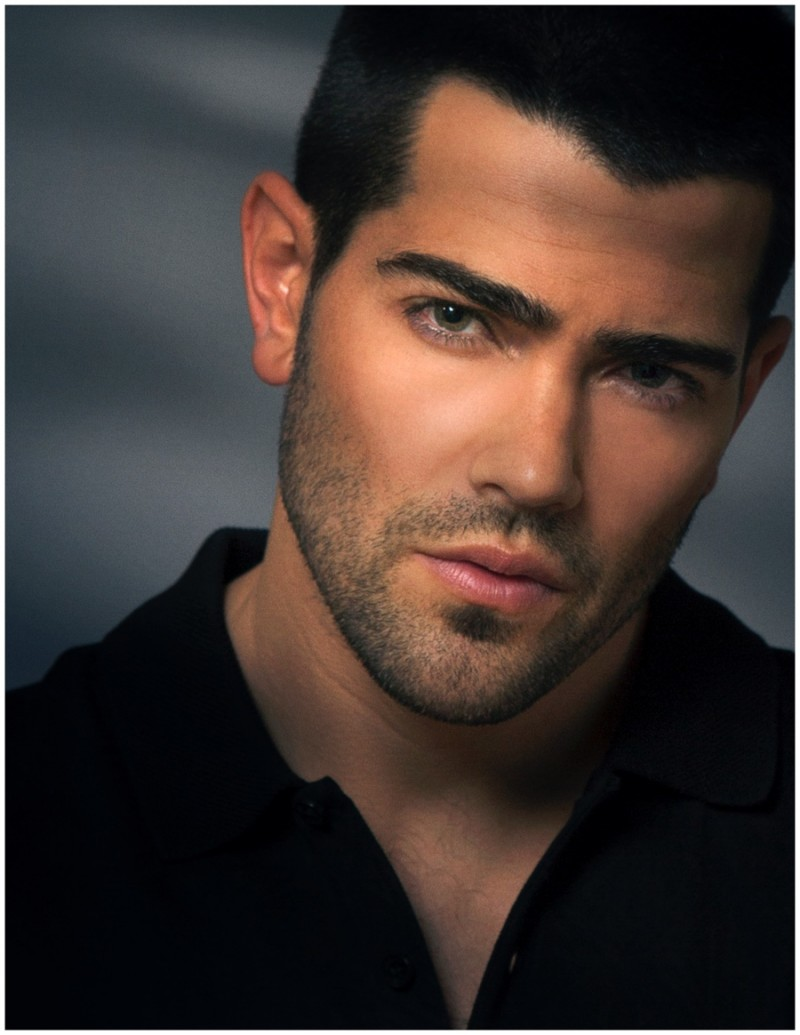 most beautiful men jesse metcalfe