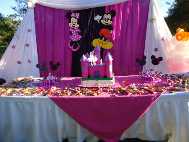 Luly creaciones todo para tus fiestas decoraci n motivo - Todo para fiestas de cumpleanos ...