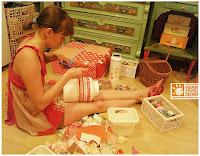 Блог моей дочери Кати