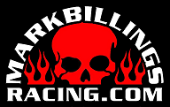 Mark Billings Racing
