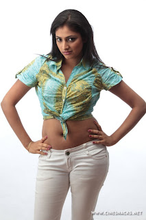 actress hari priya hd hot spicy  boobs n navel pics photos images30