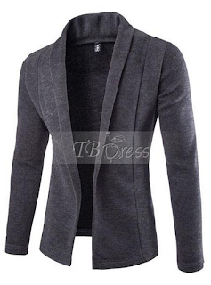 http://www.tbdress.com/product/Shawl-Collar-Mens-Blazer-With-No-Button-11458925.html