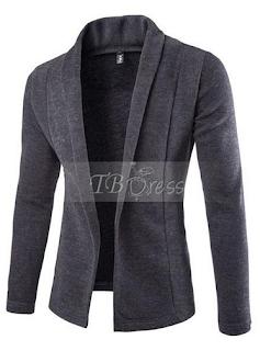 http://www.tbdress.com/product/Shawl-Collar-Mens-Blazer-With-No-Button-11458925.html