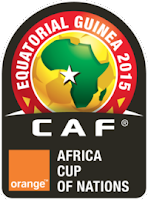Bola Sepak Senarai Pemain Afrika Selatan ke AFCON 2015