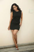 Ishika singh latest photos-thumbnail-3