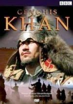 Genghis Khan - A Furia Mongol