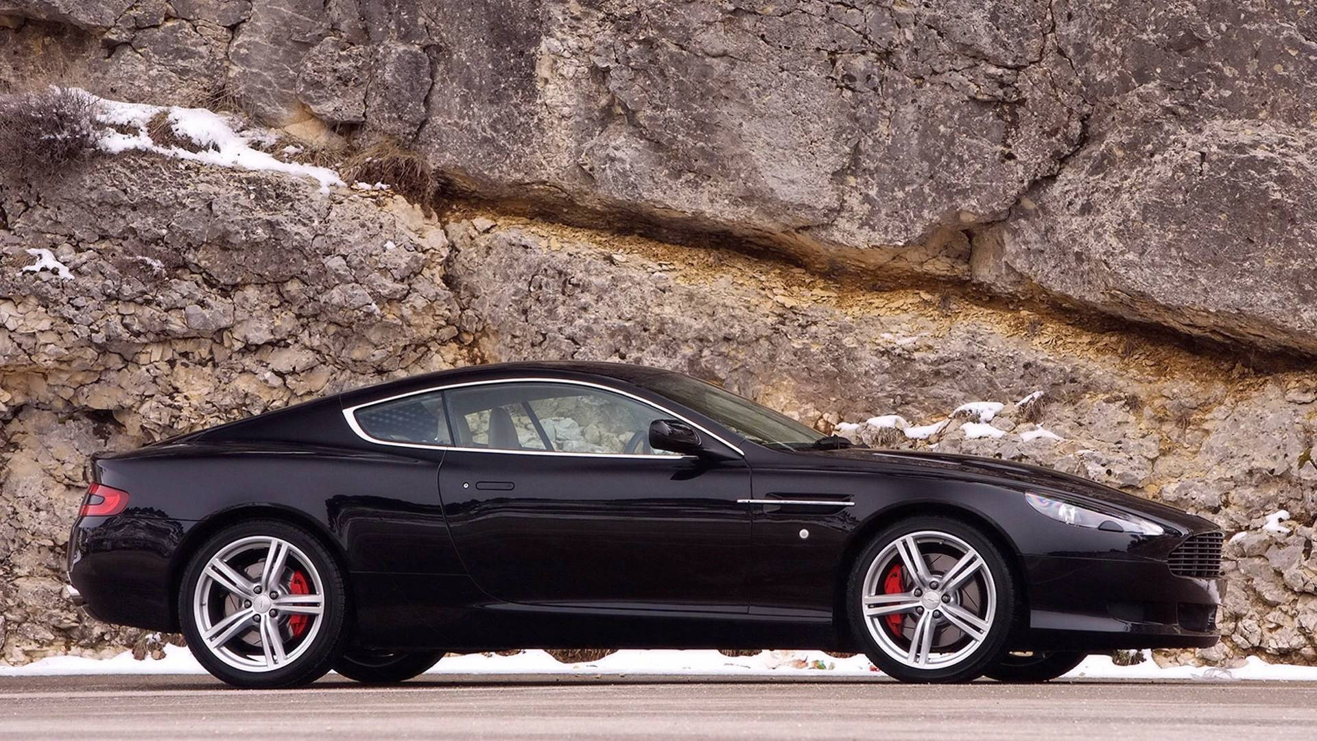 http://3.bp.blogspot.com/-YrMzzPHcoLE/T9Swjf5MfBI/AAAAAAAAJoI/bqZ0-VW0KMA/s1920/Aston-Martin-DB9-wallpaper.jpg