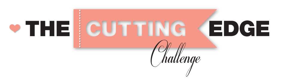 The Cutting Edge Challenge