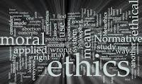 Moral Etika Seorang PNS