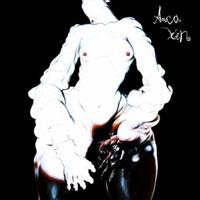 The Top 50 Albums of 2014: 05. Arca - Xen