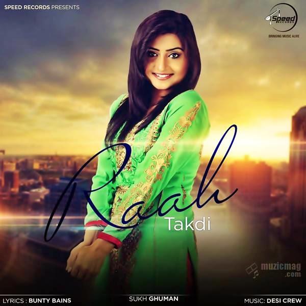 punjabi,single,track