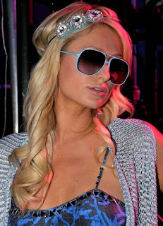 Paris Hilton to launch skin care products