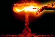 """Articolo """"Malachia e Ratzinger: L'Arrivo dell'Armageddon"""""""