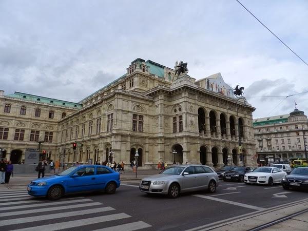 viena-poza-austria