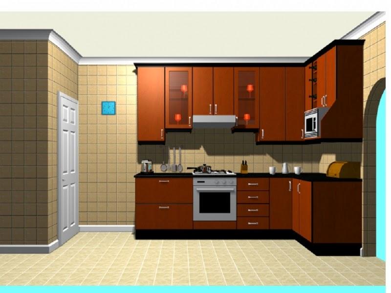 Interior Design Space Planning Software. Stunning Glamorous ...
