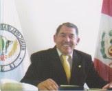 Sr. Juan Herrera Obando